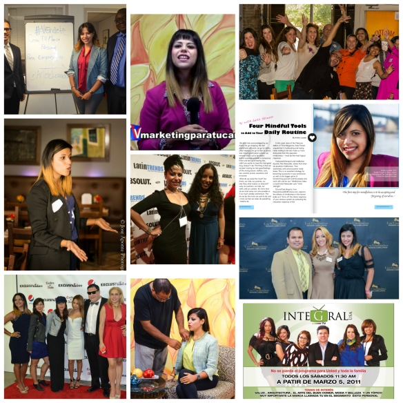Anllelic Lozada Vendete Mejor Vendes Mas Collage