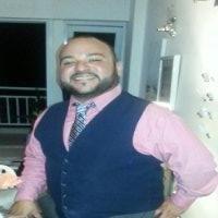Felipe Torres Auditor Bancario, Ciudad de Nueva York