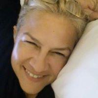 Breanda Pla Diaz | Investigadora Forense, Puerto Rico