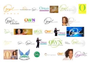 oprah-brands