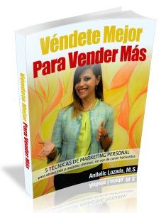 Descarga el e-book gratis AHORA.