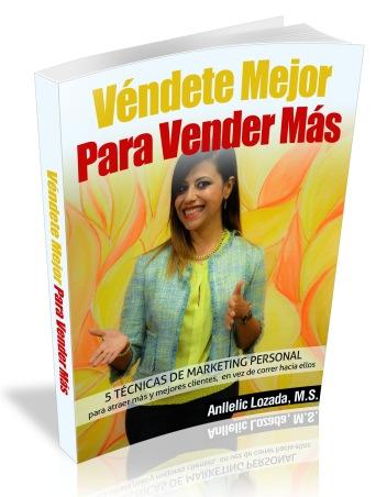 vend_copy (1)