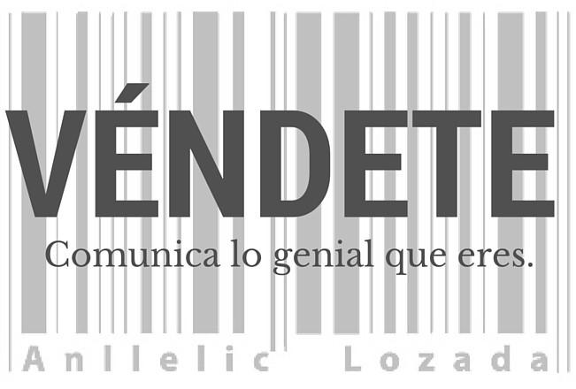 Anllelic Lozada vendete